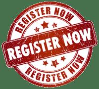 Register for 2019 Now