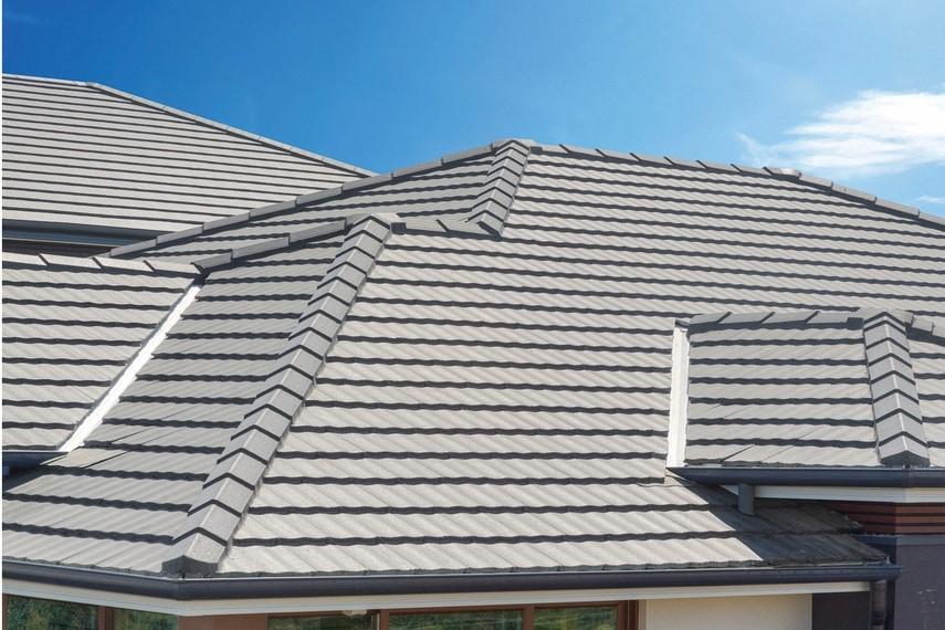 best underlayment for concrete tile roof