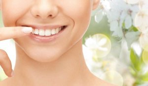 holistic dentistry explained