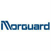 Morgard Corp logo
