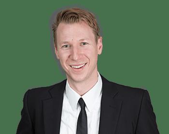 Drew MacMartin Real Estate
