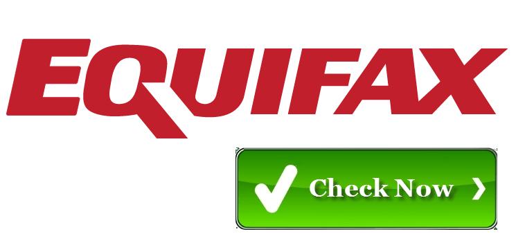 free credit score equifax