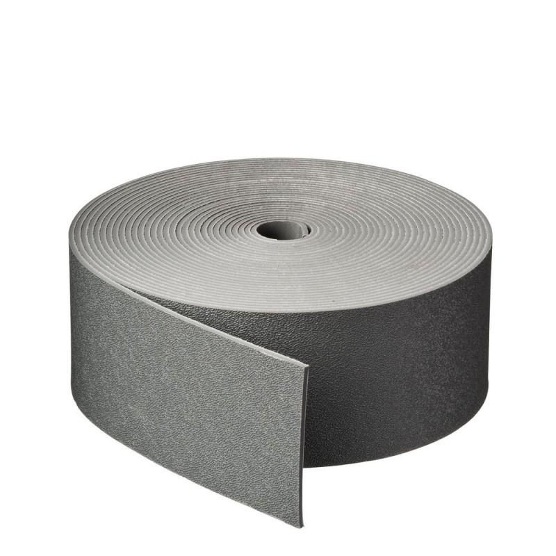 bordure flexible haut 7 5 ou 15cm