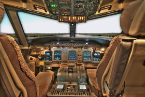 cockpit_plane_airplane_213770