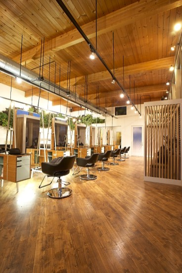 salon-4-dennis-helge-sanner-photography-667x1000