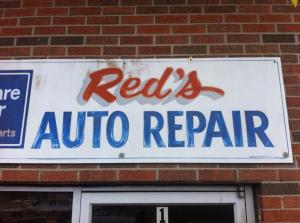 Fox River Grove Auto Repair