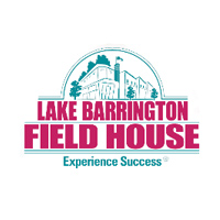 LakeBarringtonFieldHouse