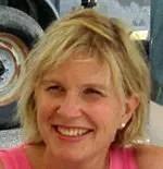 Barrington Institute Karen Christensen