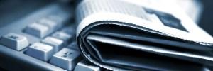 Barrington Institute News header