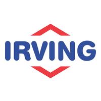 Irving-Sq