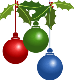christmas-clip-art-Christmas_tree_decorations_large_T