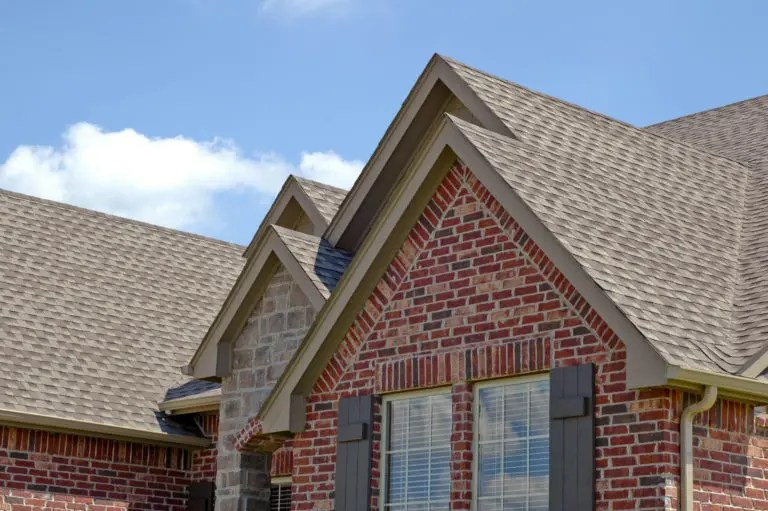 Roofing remodeling installation