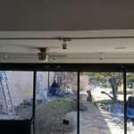Southlake room/ home addition