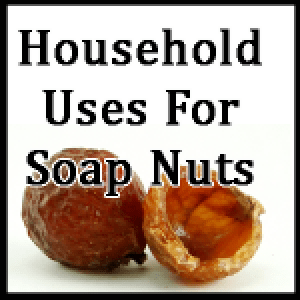 household-uses-for-soap-nuts2-150x150