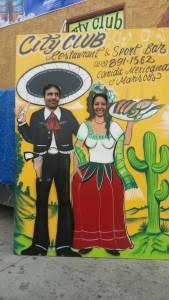 barrio.la Mariachis