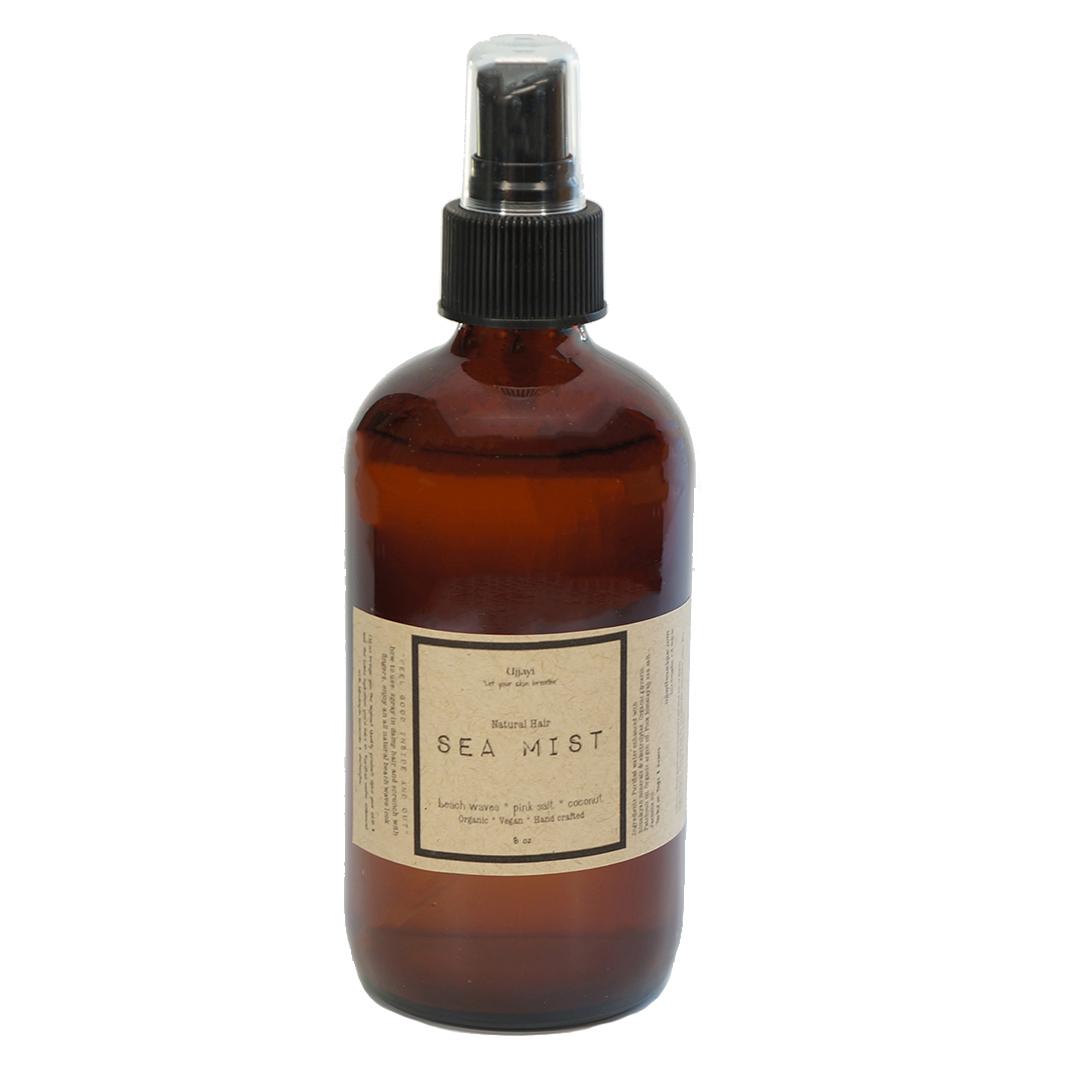 ujjayi-natural-hair-mist-8-ounces