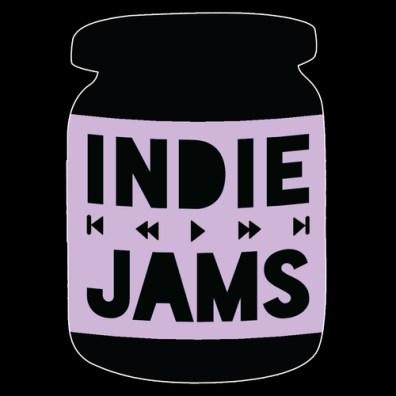 folk jam - blackberry & lavender