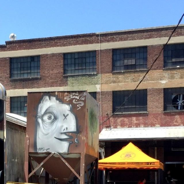 los-angeles-arts-district-street-art-dtla-turtle