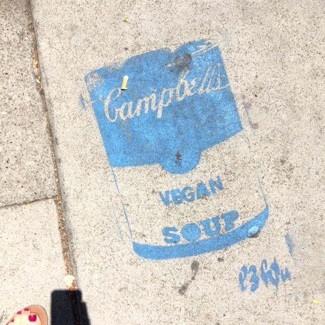 vegan-soup-street-art-los-angeles-arts-district-dtla