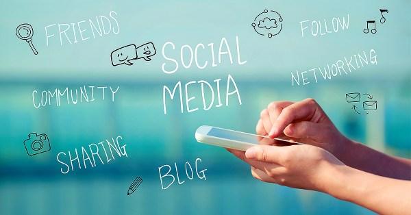 social media expertise