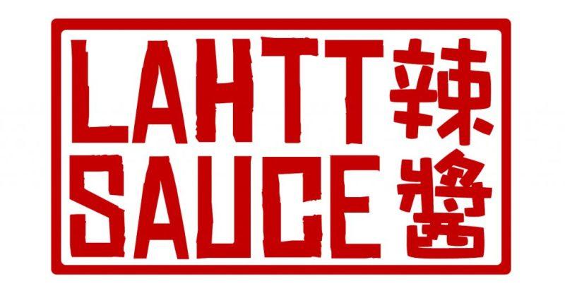 Lahtt Sauce