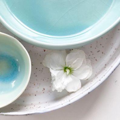 Simple Things Ceramics
