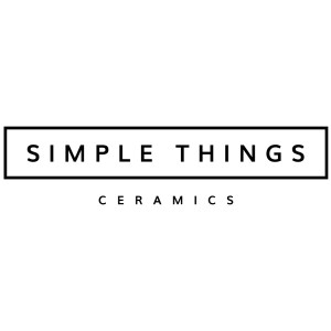Simple Things Ceramics