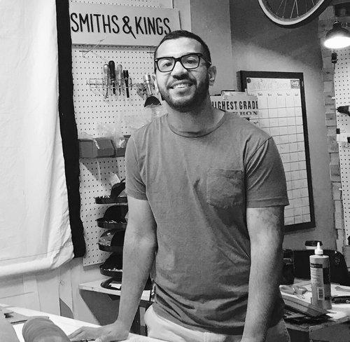 Smiths & Kings