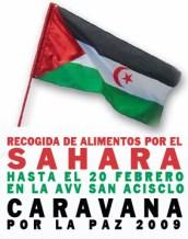 caravana-paz1