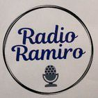 Logotipo Radio Ramiro