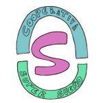 Logotipo Cooperativa SuperSueño