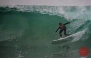 Photographe : Estim Association - Surfeur : Arnaud Binard