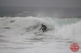 Photographe : Estim Association - Surfeur : Stéphane Ducos