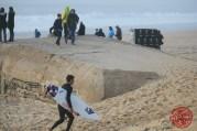 Photographe : Estim Association - Surfeur : Nelson Cloarec