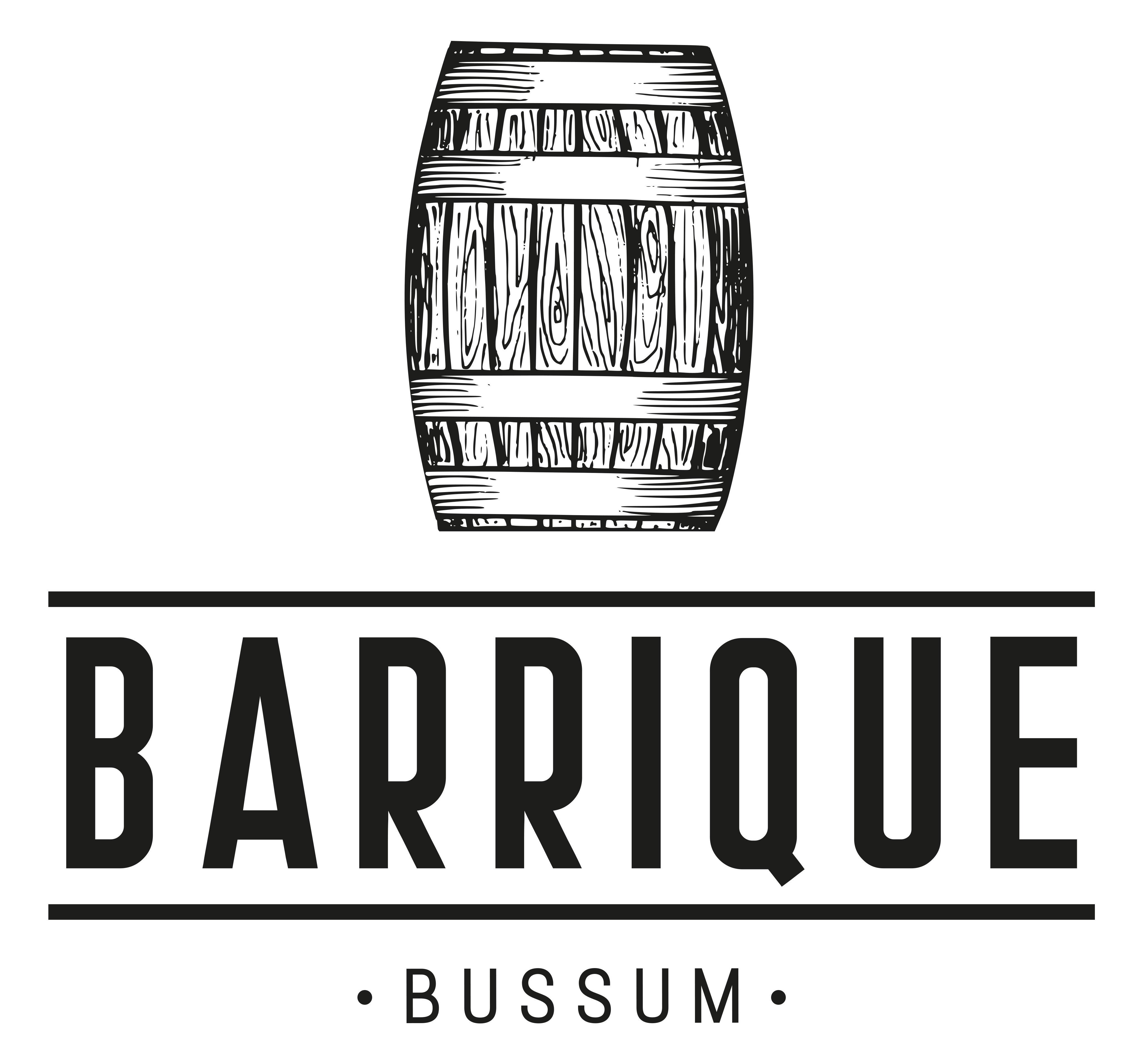 Barrique Bussum