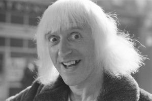 Savile: monster who should be in Hell?
