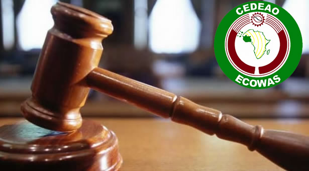 Family drags FG to ECOWAS court over property demolition