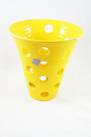 1041 - Vaso sino furos