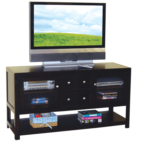Barrons Furniture And Appliance Entertainment Centers And TV STANDS