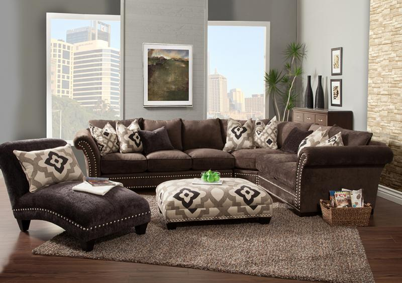 Family Room Furniture Pictures