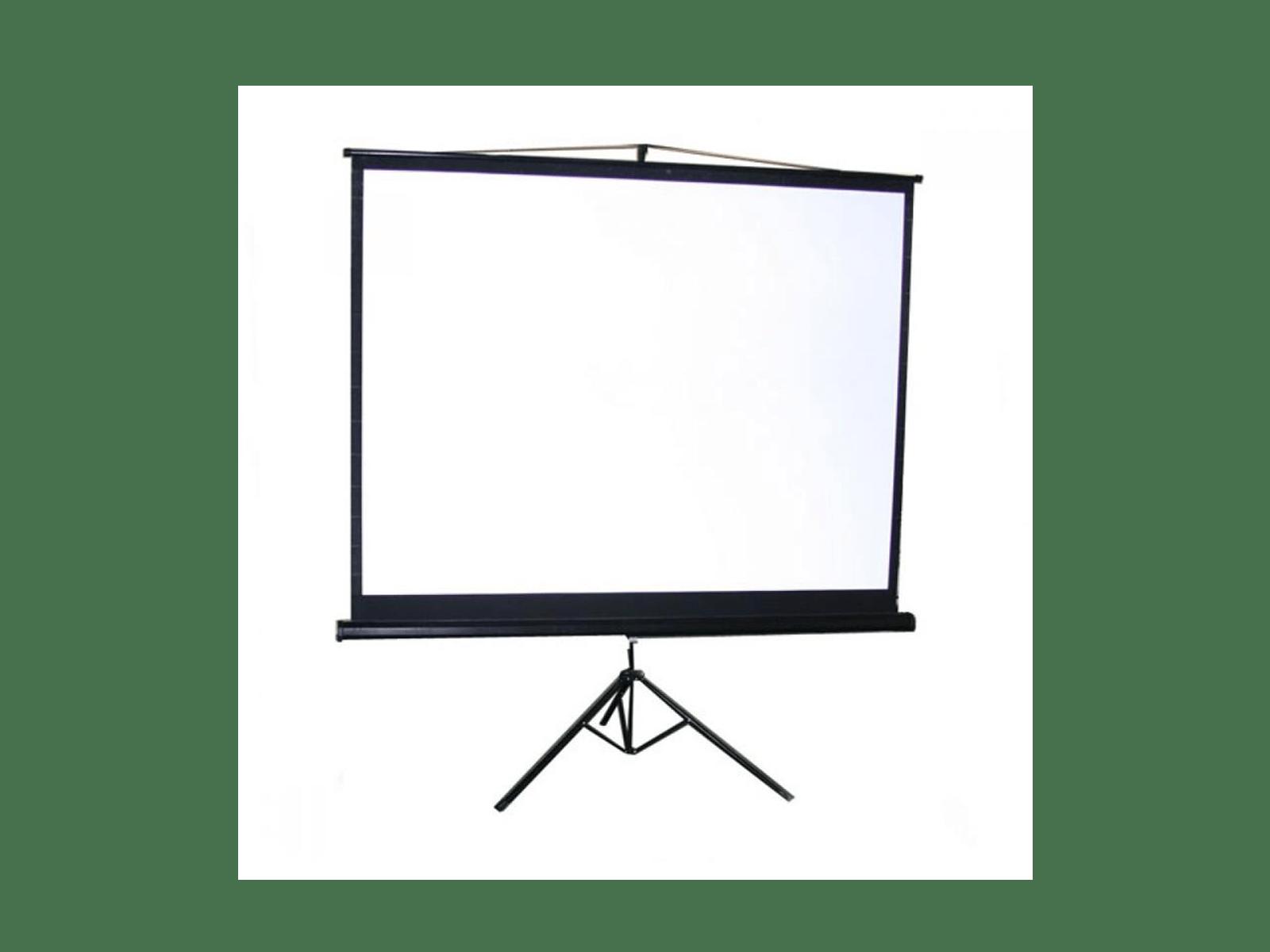 5 X 8 Projector Screen