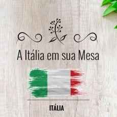ebook italia em sua mesa