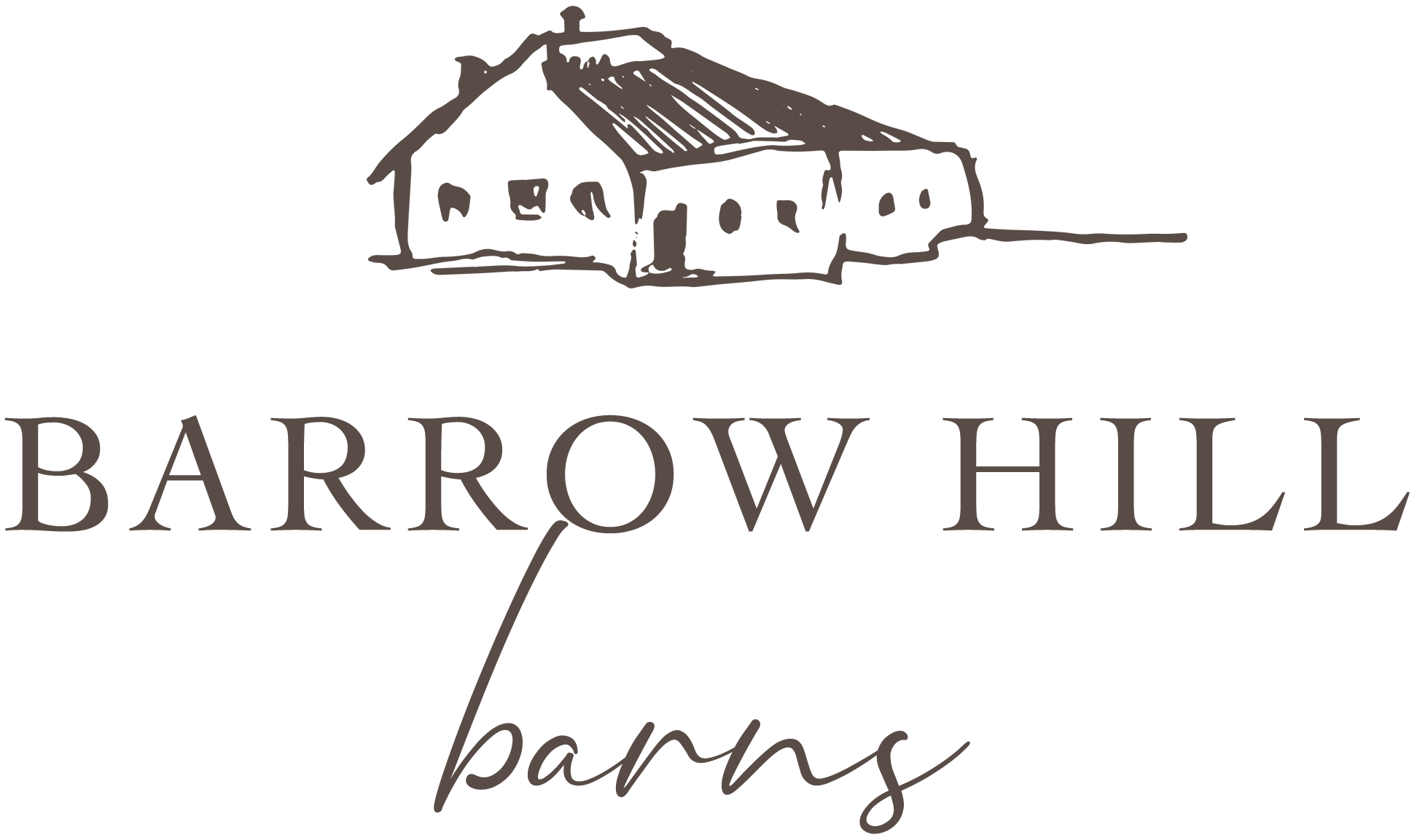 Barrow Hill Barns
