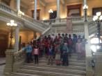 high museum (50)