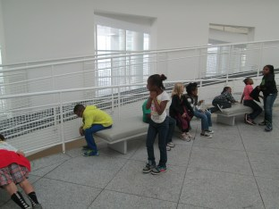 high museum (9)