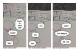 compost comic (2)