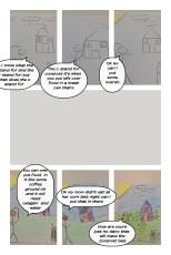 compost comic (7)