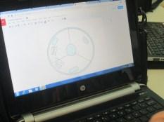 Google Drawing (12)