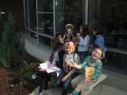 storybook parade (105)