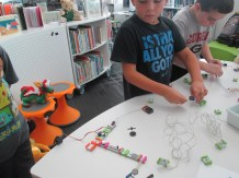 project spark makerspace (10)